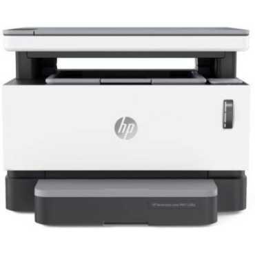 HP Neverstop 1200a 4QD21A Multi Function Laser Printer