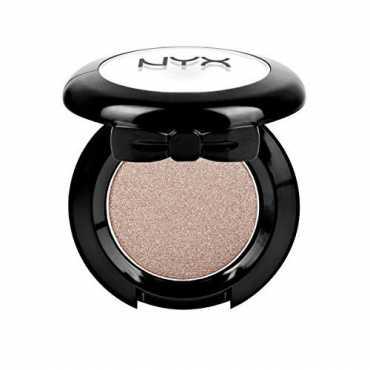 NYX Hot Singles Eye Shadow (Chandelier)
