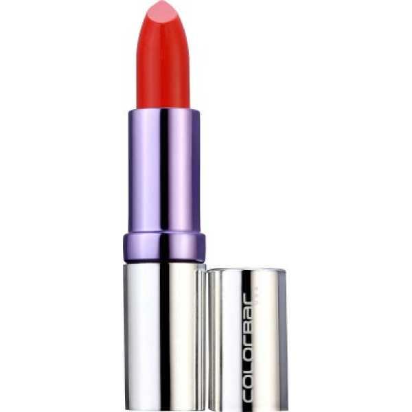 Colorbar  Creme Touch Lip Color (Tangerino)