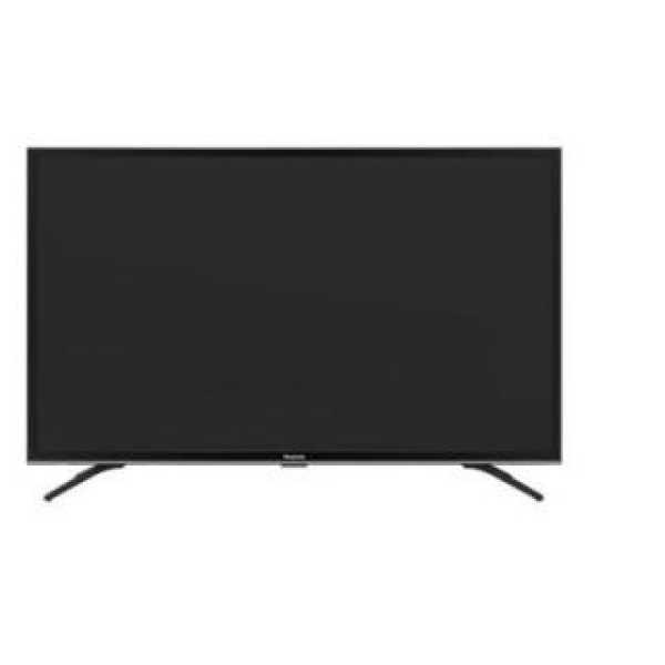 Panasonic VIERA TH-32HS625DX 32 inch Full HD Smart LED TV