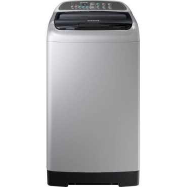 Samsung 7 kg Fully Automatic Top Load Washing Machine WA70N4420