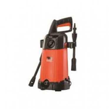 Black & Decker PW1200 Vacuum Cleaner - Black