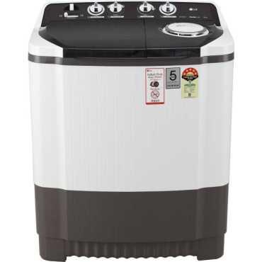 LG 8 Kg Semi Automatic Top Load Washing Machine P8035SRMZ