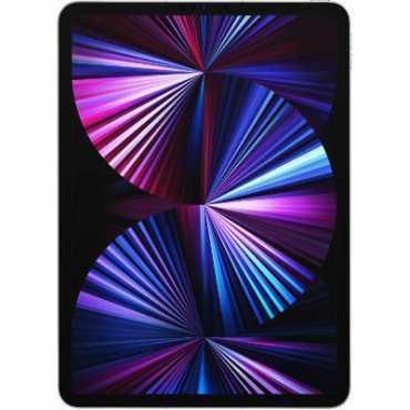 Apple iPad Pro 11 2021 WiFi 256GB