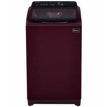 Whirlpool 7kg Fully Automatic Top Load Washing Machine (White Magic Classic Elite)