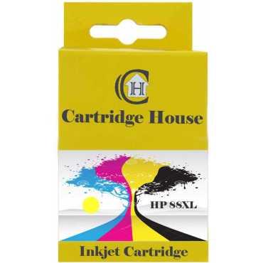 Cartridge House C9393A 88XL Yellow Ink Cartridge