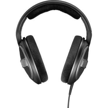 Sennheiser HD-559 Wired Headphones