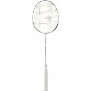 Yonex Nanoray 9000 LD Lin Dan Badminton Raquet