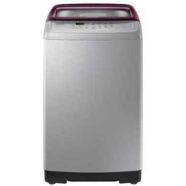 Samsung 7 Kg Fully Automatic Top Load Washing Machine WA70A4022FS