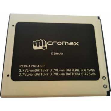 Micromax Canvas A1 1700mAh Battery