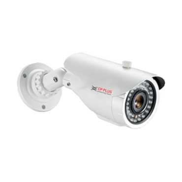 CP PLUS CP-VCG-T10L2VI-0360 1MP IR Bullet CCTV Camera