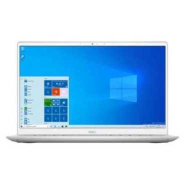 Dell Vostro 14 5402 D552144WIN9SL Laptop 14 Inch Core i5 11th Gen 8 GB Windows 10 512 GB SSD