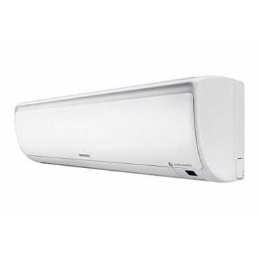 Samsung AR24NV3HETU 2 Ton 3 Star Split Air Conditioner - White