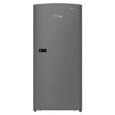 Voltas RDC215DXIRX 195 L 2 Star Direct Cool Single Door Refrigerator