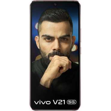 Vivo V21 5G 256GB
