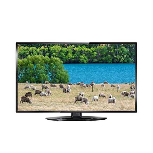 I Grasp 40L61 39 inch Full HD LED TV