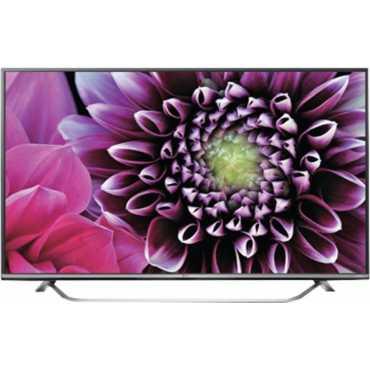 LG 55UF770T 55 Inch Ultra HD Smart LED TV