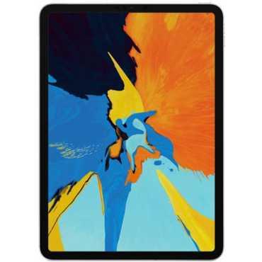 Apple iPad Pro (2018) 11 inch 4G 1TB