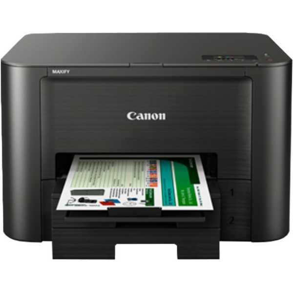 Canon MAXIFY iB4070 Inkjet Printer