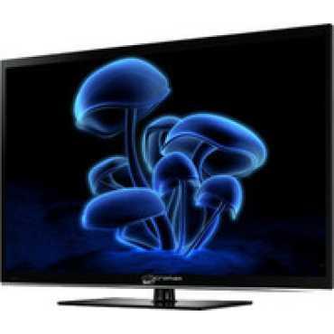 Micromax 31L24F 24 inch Full HD LED TV