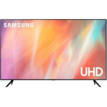 Samsung UA65AUE60AK 65 inch UHD Smart LED TV