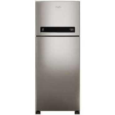 Whirlpool Neo DF305 PRM 3S 292 L 3 Star Frost Free Double Door Refrigerator