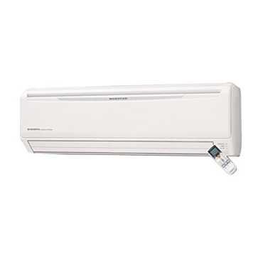 O GENERAL ASGA30JCC 2.5 Ton Inverter Split Air Conditioner - White
