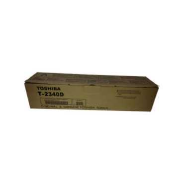 Toshiba T-2340D Toner Cartridge For E-studio 202l 232s 232 282s 282