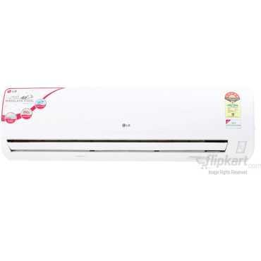 LG L-Nova Plus LSA5NP5A 1 5 Ton 5 Star Split Air Conditioner