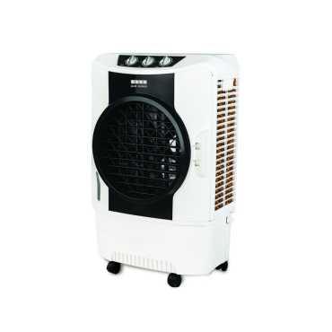 Usha CD503M Desert 50L Air Cooler - White