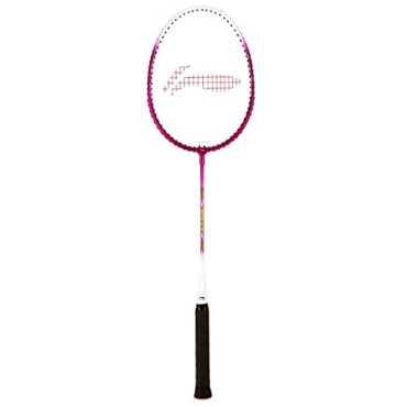 Li-Ning XP 708 S2 Strung Badminton Racquet