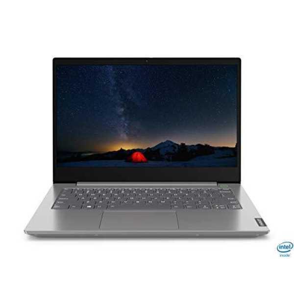 Lenovo ThinkBook (20RV00BRIH) Laptop