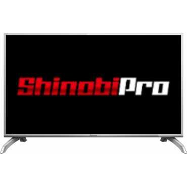 Panasonic TH-43DS630D 43 Inch Full HD Smart LED TV