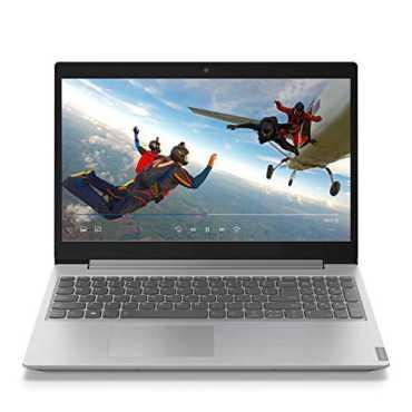 Lenovo Ideapad L340 81LG00HTIN Laptop