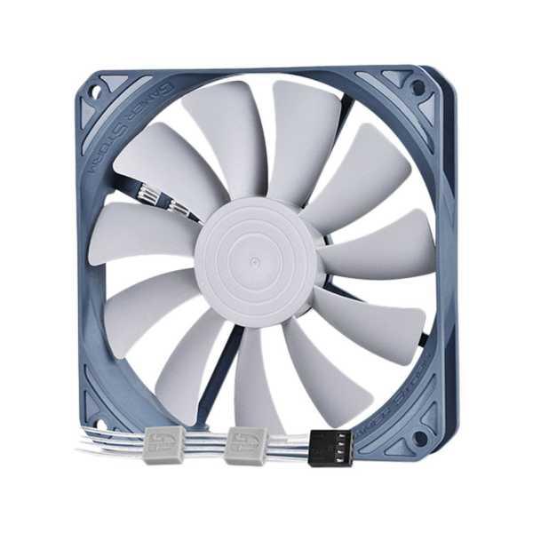 Deepcool GS120 Cooling Fan