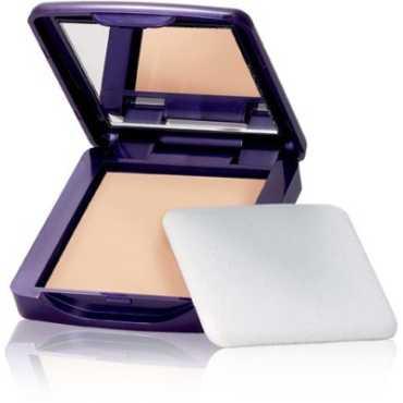 Oriflame The One IlluSkin Compact Powder (Dark)