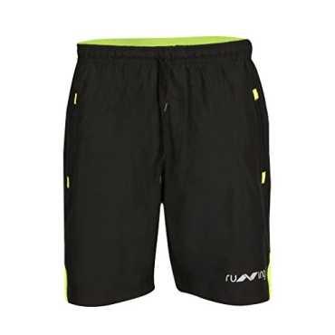 Running Urban Peach Shorts