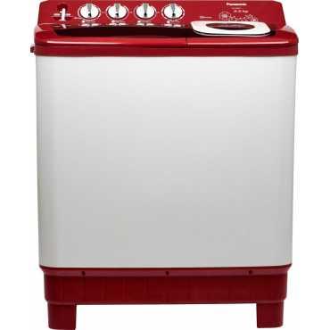 Panasonic 8.5 Kg Semi Automatic Washing Machine (NA-W85G3RRB)