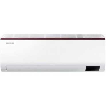 Samsung AR18AY3ZBPG 1 5 Ton 3 Star Inverter Split Air Conditioner