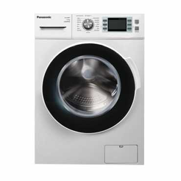 Panasonic 6 Kg Fully Automatic FL Washing Machine (NA-126MB1)