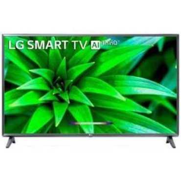 LG 32LM576BPTC 32 inch HD ready Smart LED TV