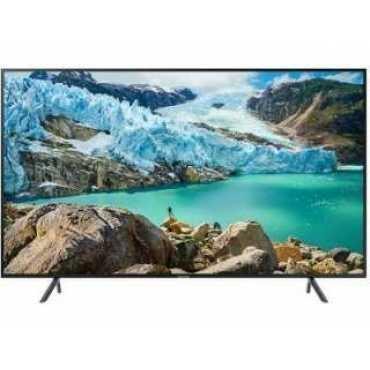 Samsung UA43RU7100K 43 inch UHD Smart LED TV