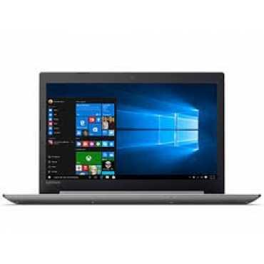 Lenovo Ideapad (80XR0134IN) Laptop