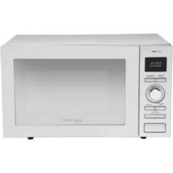 Voltas Beko MC20SD 20 L Convection Microwave Oven