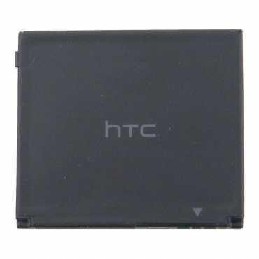 HTC BB81100 35H00128-02M HD2 1230mAH Battery - Black