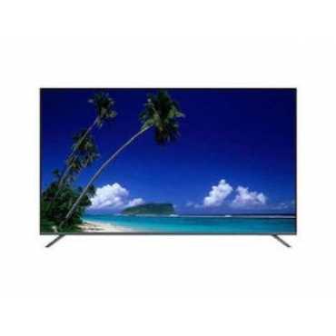 Hitachi LD55VRS01U 55 inch UHD Smart LED TV