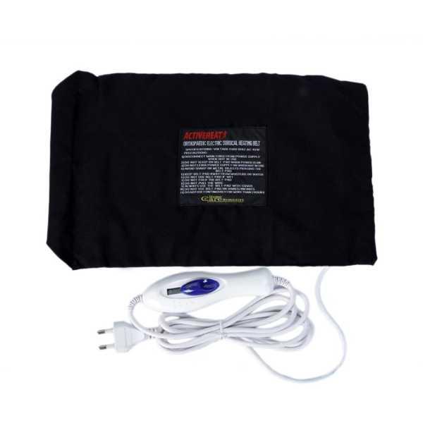 Activeheat  Lumbar X-Large H1010 Heating Pad