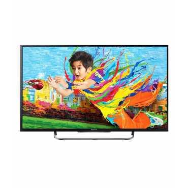 Sony Bravia 42W900B 42 inch Full HD Smart 3D LED TV