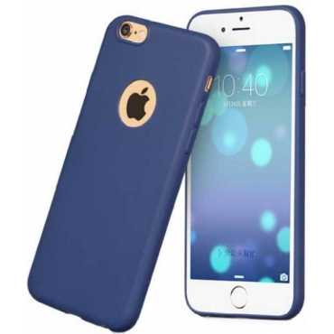 RayKay Back Cover for Apple iPhone 5S