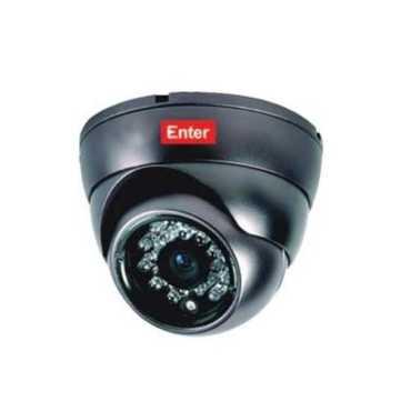 ENTER E-D420IRS 420TVL IR Dome Camera